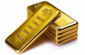 Goldpreis - Gold hande...