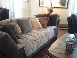 throws to cover sofas furnitures sofa throw covers With sectional sofa throw covers