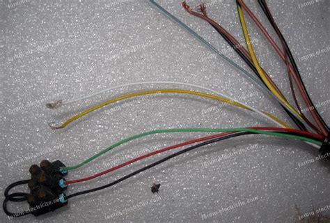 comment monter un rideau metallique forum 201 lectricit 233 comment brancher un moteur de rideau m 233 tallique