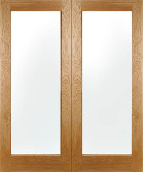 pattern  french doors pattern  french doors pattern