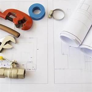 Raccordement Gaz De Ville Normes : norme installation gaz de ville holidayinternet ~ Melissatoandfro.com Idées de Décoration