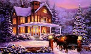 historic house blog 187 the early history of christmas trees in america s historic houses