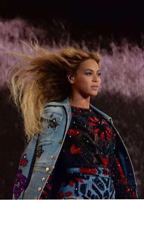 jreed1703 | Beyonce formation tour, Beyonce formation ...