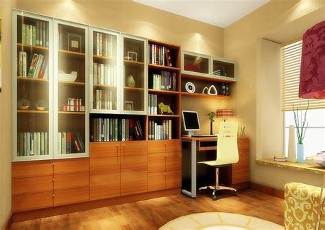 Study Cupboard Designs by 15 Ideas Of Study Room Cupboard Design
