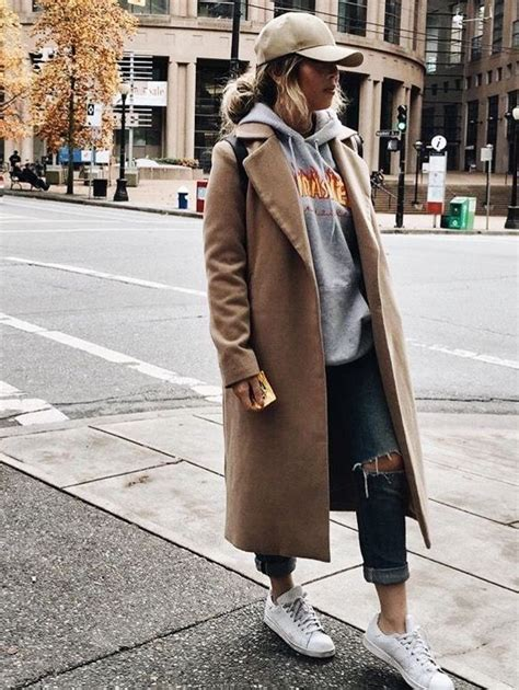 Pin by Simone Carr on S T Y L E in 2018 | Pinterest | Fashion Outfits and Fashion outfits