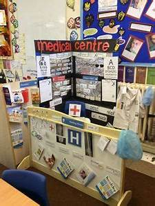 1000+ images about Doctor role play on Pinterest | Role ...