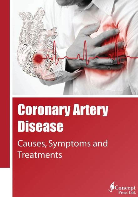 Coronary Artery Disease Causes, Symptoms And Treatments. Awareness Signs Of Stroke. Throat Pain Signs. Penyakit Signs Of Stroke. Airies Signs Of Stroke. Clever Signs. 20th January Signs Of Stroke. Vertigo Signs. Life Hack Signs