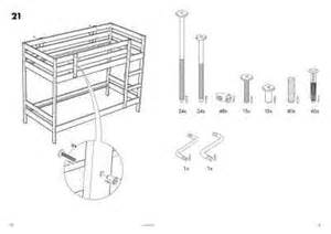 plans bench seat on deck bunk bed assembly instructions