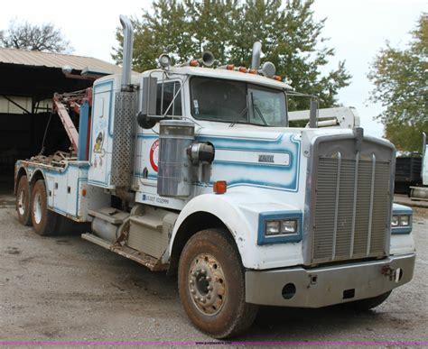 truck wreckers kenworth 100 kenworth truck wreckers australia truck