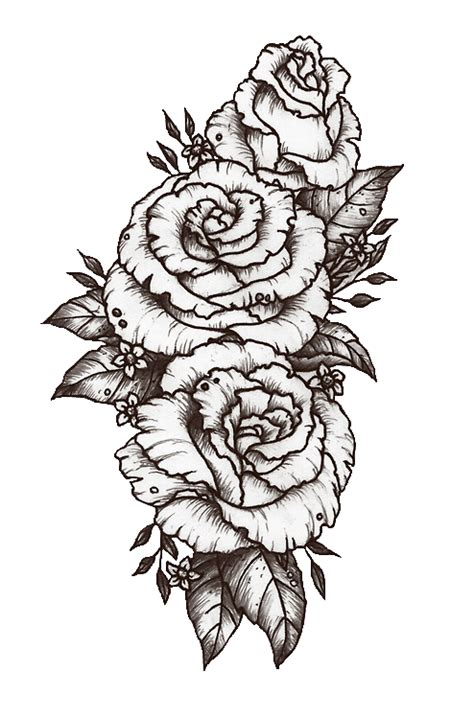 rose tattoo    thigh tattoos tattoos rose tattoos mexican tattoo