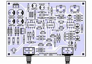 E46 Harman Kardon Wiring Diagram
