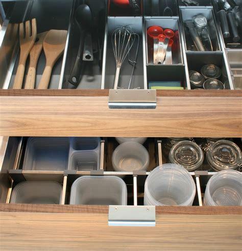 kitchen cabinetry modern kitchen portland
