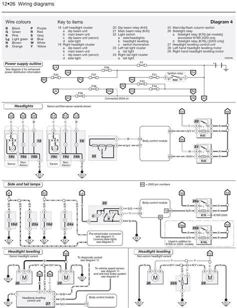 vauxhall corsa c wiring diagram 31 wiring diagram images