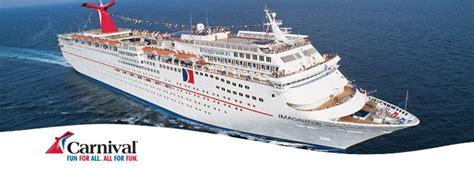 carnival cruise lines imagination deck plans carnival imagination photos imagination pictures images