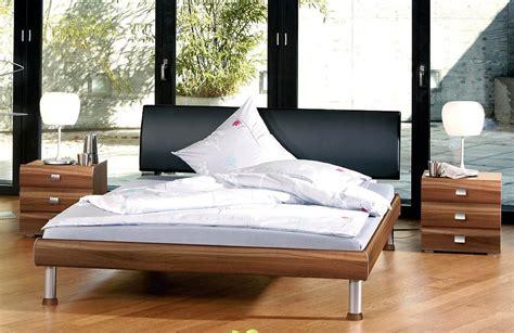 Bett 180x190 Excellent Doppelbett Mit Bettkasten Wunderbare Ideen Bett Mit Bettkasten A