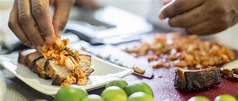 cuisiner des chayottes gute hygiene für die küche sicher essen hygiene