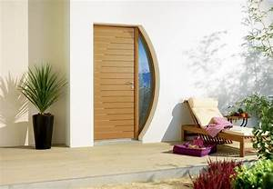 Porte Entree Maison : choix porte d 39 entr e alu bois pvc composite les ~ Premium-room.com Idées de Décoration
