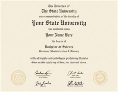 create high school diploma printable receipt template