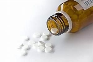 Sind Schssler Salze Zum Abnehmen Geeignet Gesundheit