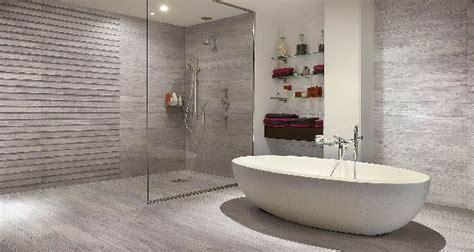 quel carrelage salle de bain choisir sans faire d erreur