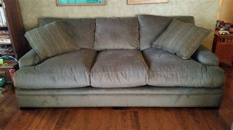 rooms to go sofa reviews cindy crawford sofa review top 1 695 reviews and