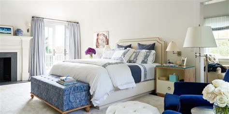 How To Decorate A Bedroom