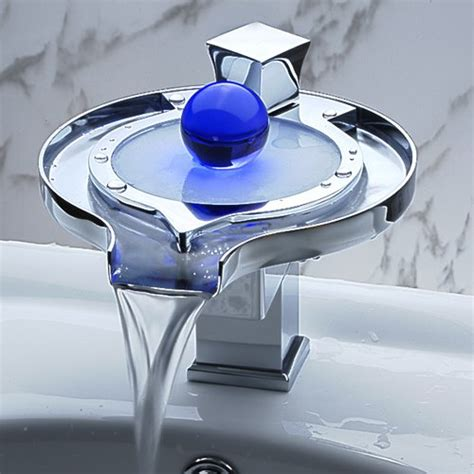 fancy kitchen sink faucets 17 modern bathroom faucets that 39 ll make you say whoa