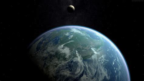 earth desktop wallpaper  images