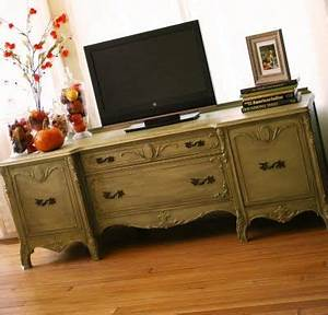 tv stand TV stand ideas Pinterest