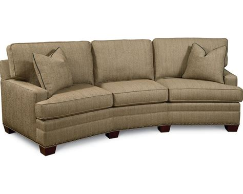 7 Seat Sectional Sofa by Simple Sofas Simple Sofas Hereo Sofa Thesofa