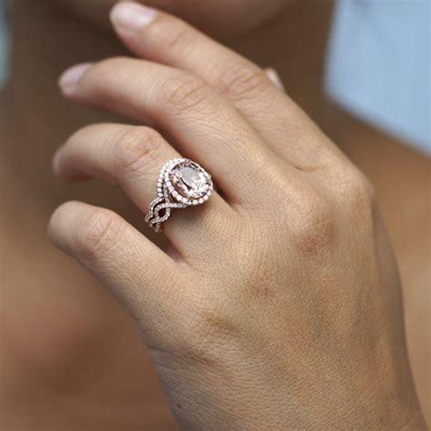 Why Choose Oval Engagement Rings?  Black Diamond Ring. The Family Stone Engagement Rings. June Birthstone Wedding Rings. 10 Year Rings. Bracelet Wedding Rings. Affordable Men Wedding Engagement Rings. Pattern Gold Wedding Rings. Desain Wedding Rings. Pear Wedding Rings