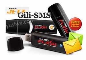 Telkomsel, flash, advan hspa, uSB, modem - Baixar