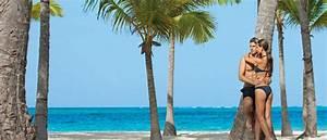 all inclusive caribbean honeymoon resorts locations With all inclusive caribbean honeymoon