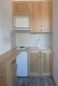 Cuisine Ikea Petit Espace : best cuisine petit espace contemporary design trends ~ Premium-room.com Idées de Décoration