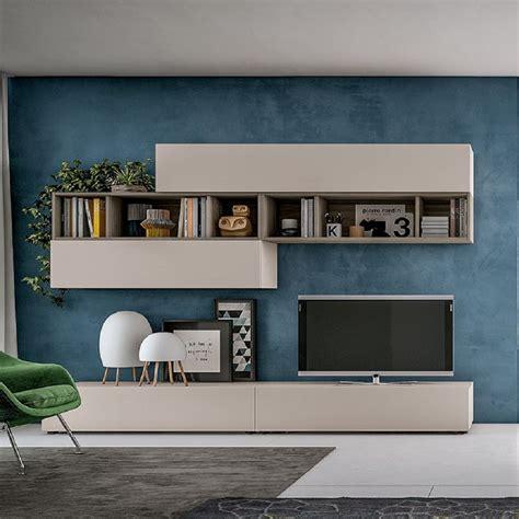 livingroom units tv units living room gallery gallery my italian
