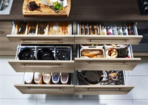 astuce de rangement cuisine astuce rangement cuisine comment faire la meilleur