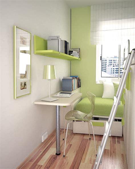 inspiring teen bedroom ideas    love