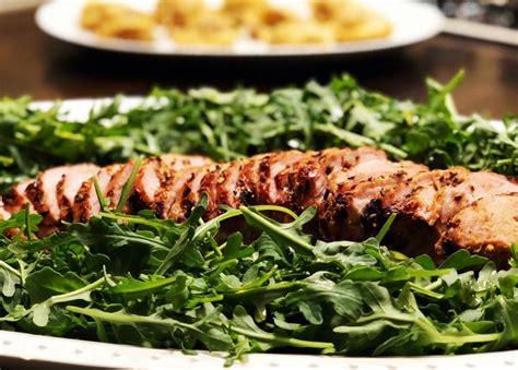 tonjas table meals recipes   occasion