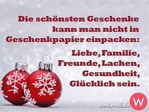 Spanische Weihnachtsgrüße An Freunde : pin auf spr che ~ Haus.voiturepedia.club Haus und Dekorationen