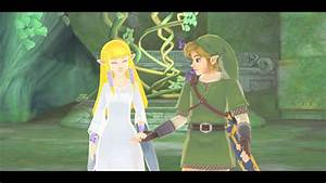 Nintendo Needs an HD Zelda Collection for the Switch ...