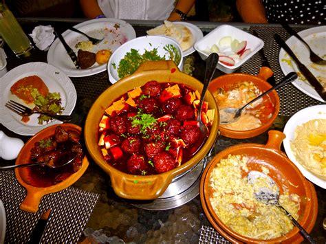 cuisine cherry amman sevgi ceyda