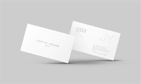 card templates docs justin docs business card template stand