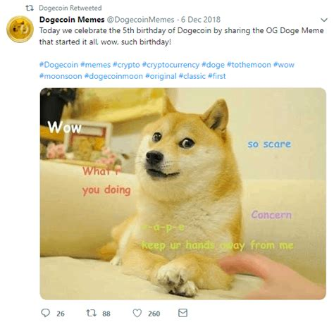 What Is Dogecoin? The Ultimate DOGE Guide [2021]