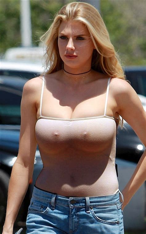 Poll The Best X Ray Celebrity Photo Thefappening