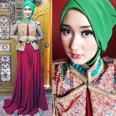 hijab images  pinterest hijab styles hijab
