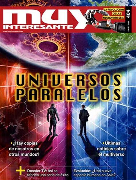 MUY Interesante España Revista - 2015 Enero - PDF - Gate ...