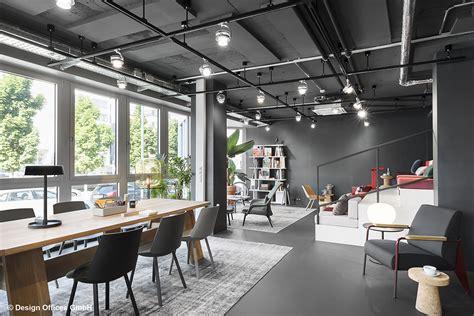 design offices stuttgart tower brandherm krumrey interior architecture
