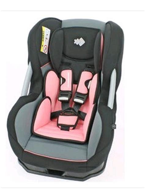 mode d emploi siege auto tex baby siége auto groupe 0 1 tex baby prix 59 90