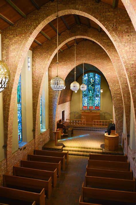 beautiful chapel   world    texas