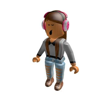 Make sure to subscribe, like, and turn on notifications to not miss any uploads! Roblox Music Codes Fetty Wap - Free Robux Codes Real No Scam